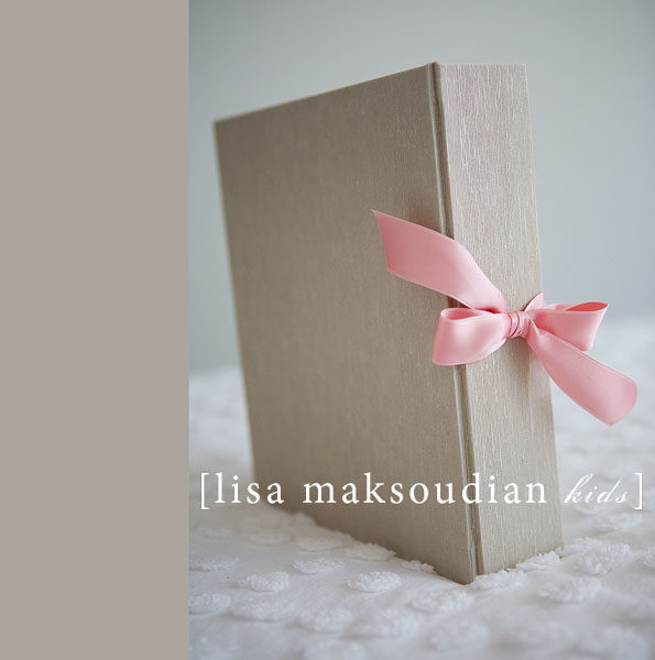 .the prettiest baby album.