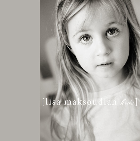 .little miss 'e'.   lisa maksoudian-california childrens photographer