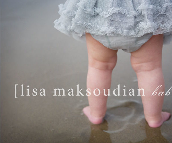 .100% pure goodness.  lisa maksoudian-santa monica children's photography