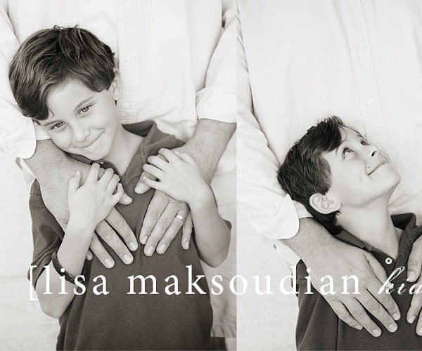 .boys will be boys.  lisa maksoudian-kids photographer in san luis obispo