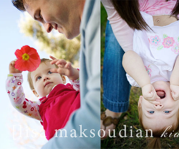 .my brother, my protector.  lisa maksoudian--california baby photographer