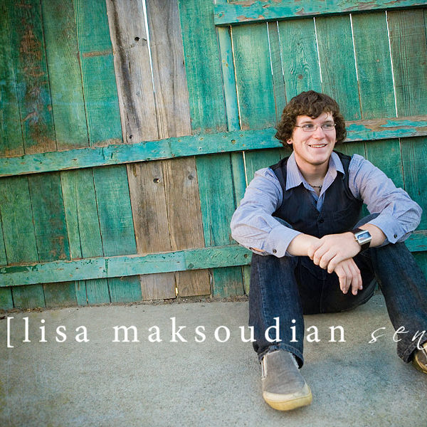.senior pictures.  lisa maksoudian-san luis obispo photographer