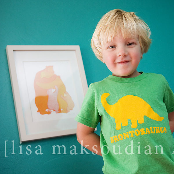 .from the mouths of babes.  lisa maksoudian-children's photographer, san luis obispo