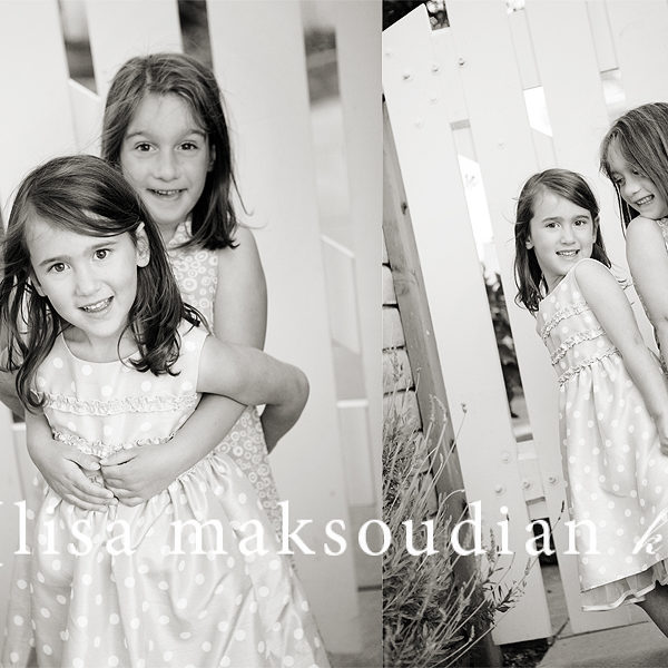 .coming soon.  lisa maksoudian, modern kids photographer
