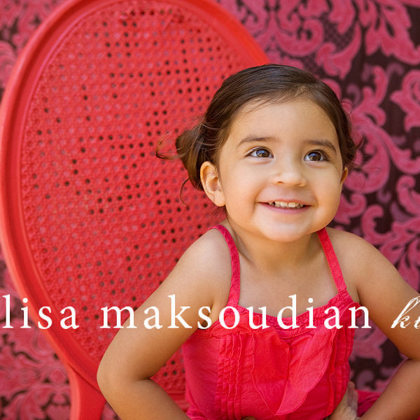 .have babes will travel.  lisa maksoudian-san luis obispo newborn and childrens photographer