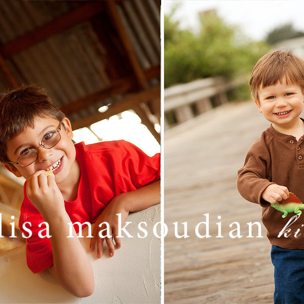 .pompa.   california childrens photographer