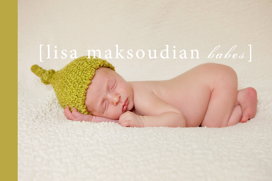 CALIFORNIA CHILDRENS PHOTOGRAPHER, lisa maksoudian offers beach sessions for babys, kids and family portraits