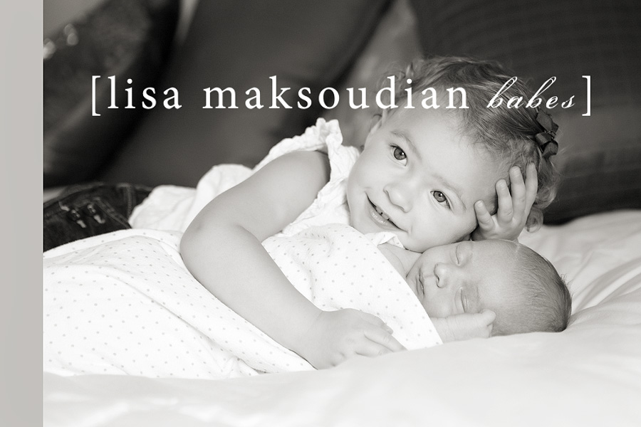 Paso robles children and newborn photographer, specializing in babies, infants and toddlers throughout california