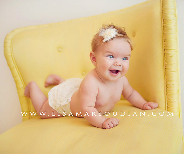 happy to be | children's photographer california